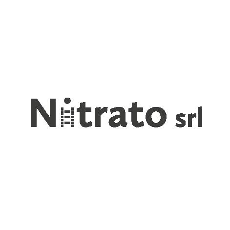 Nitrato Srl
