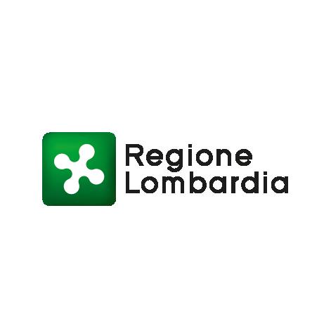 Regione Lombardia