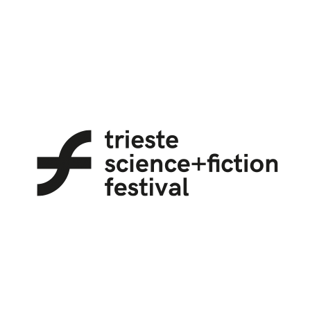 Trieste Science Fiction Festival