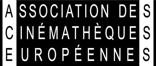 Association des Cinematheques Europeennes