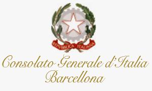 Consolato Barcellona