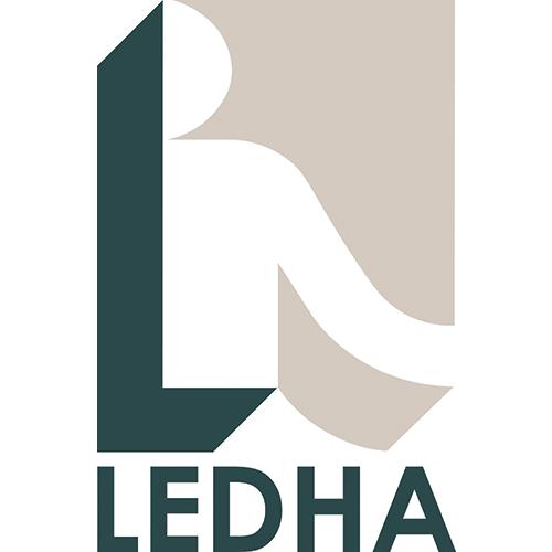 Ledha