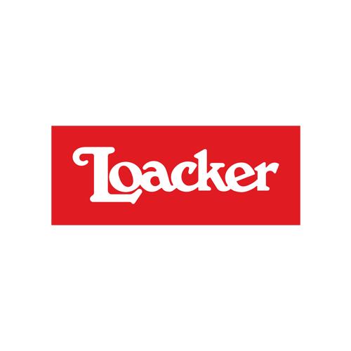 Loaker