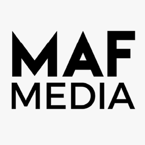 Maf Media Group