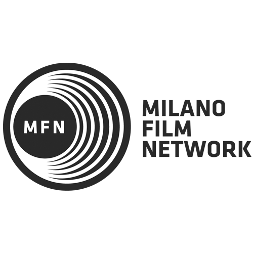 Milano Film Network
