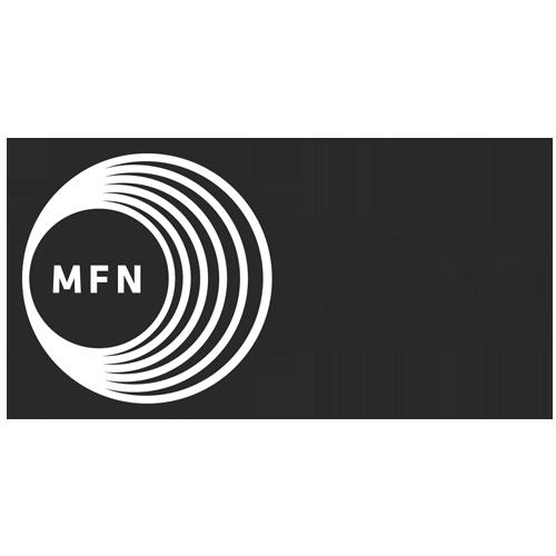 Milano Film Network