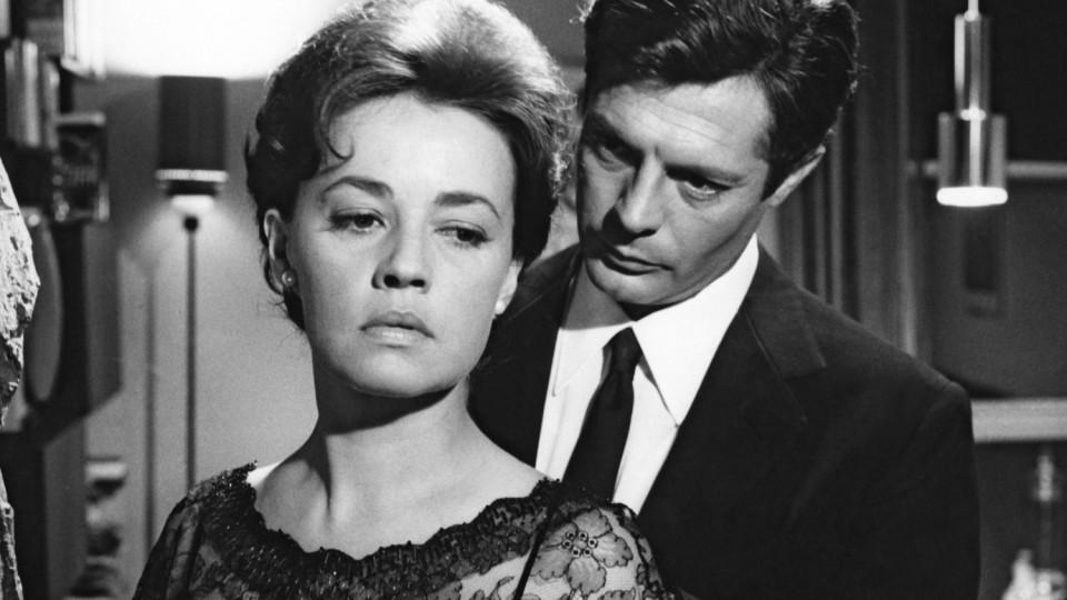 Cineteca Milano Jeanne Moreau Un Icona Del Cinema