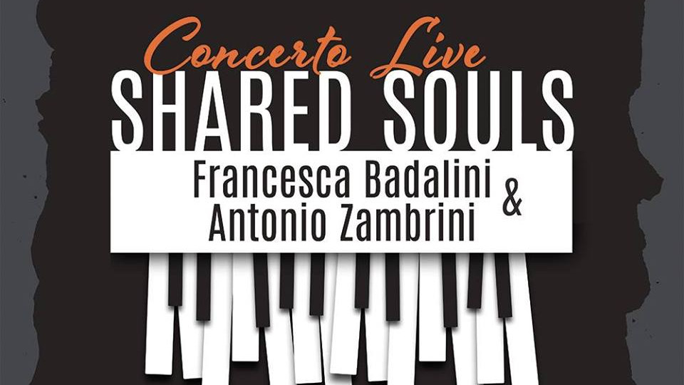 Cineteca milano home page for Classic jazz house