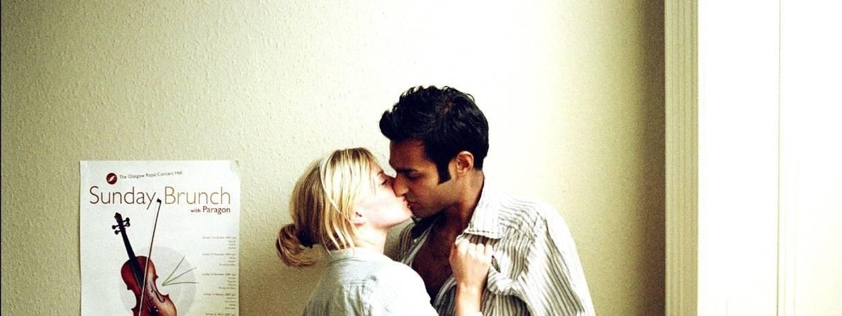 bacio gratuito online dating