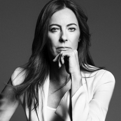 IL CINEMA DI KATHRYN BIGELOW