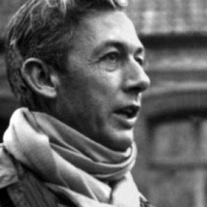 ROBERT BRESSON - LA QUESTIONE MORALE NEL CINEMA