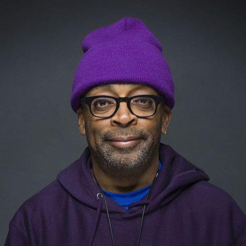 Il cinema imprevedibile di Spike Lee